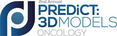 PREDiCT_3DModels_Oncology Logo website