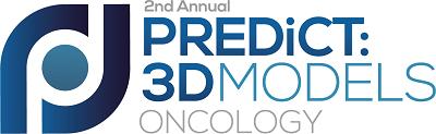 PREDiCT_3DModels_Oncology Logo website