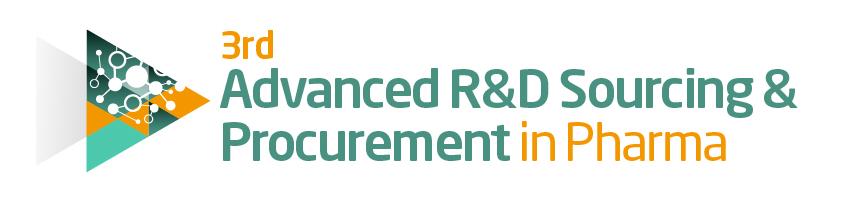 HW190109 R&D Sourcing Logo 2019