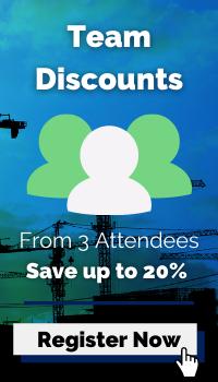 Group Discount Widget (2)