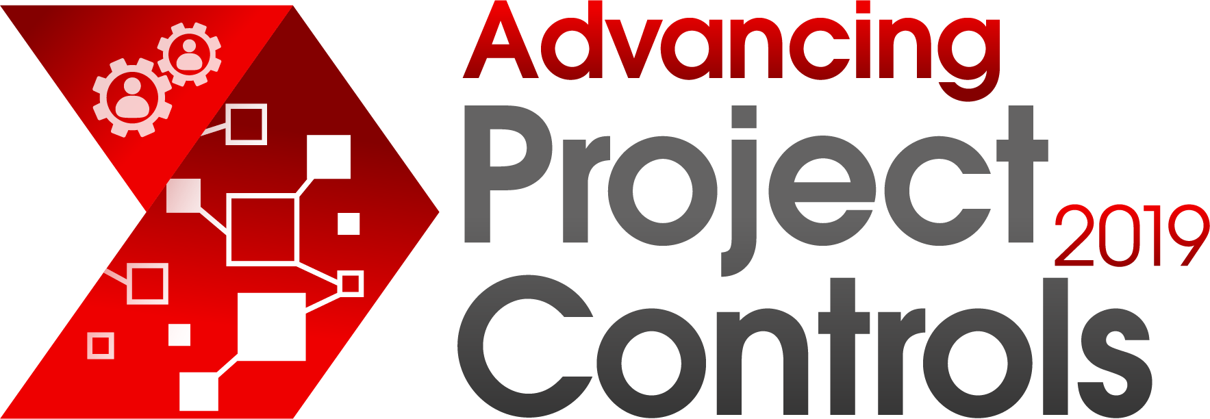 Logo - Advancing Project Controls Summit 2019