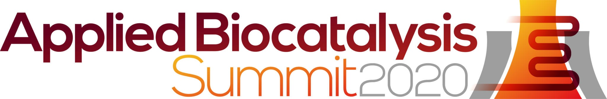 Applied Biocatalysis Summit 2020 logo