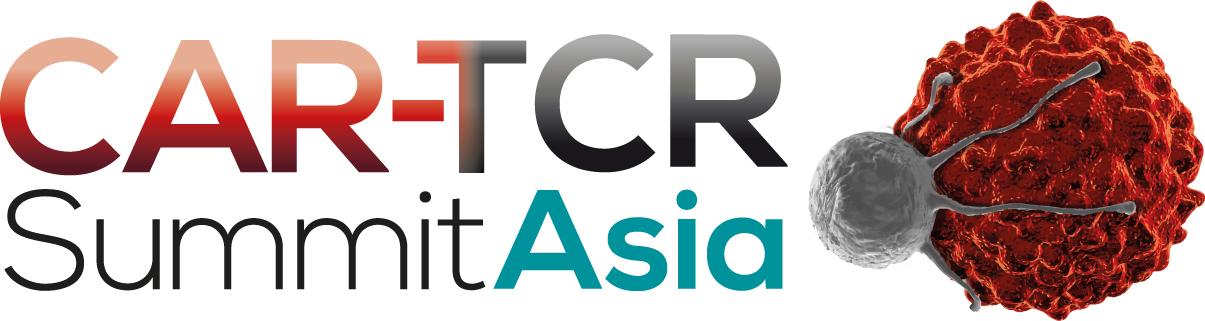 CARTCR Asia_v2