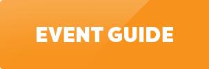 HW190118 MDD Boston Buttons_Orange_Event Guide copy