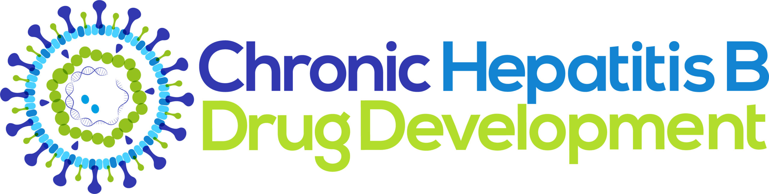 Chronic Hepatitis B Drug Development logo