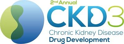 CKD3 Home Header