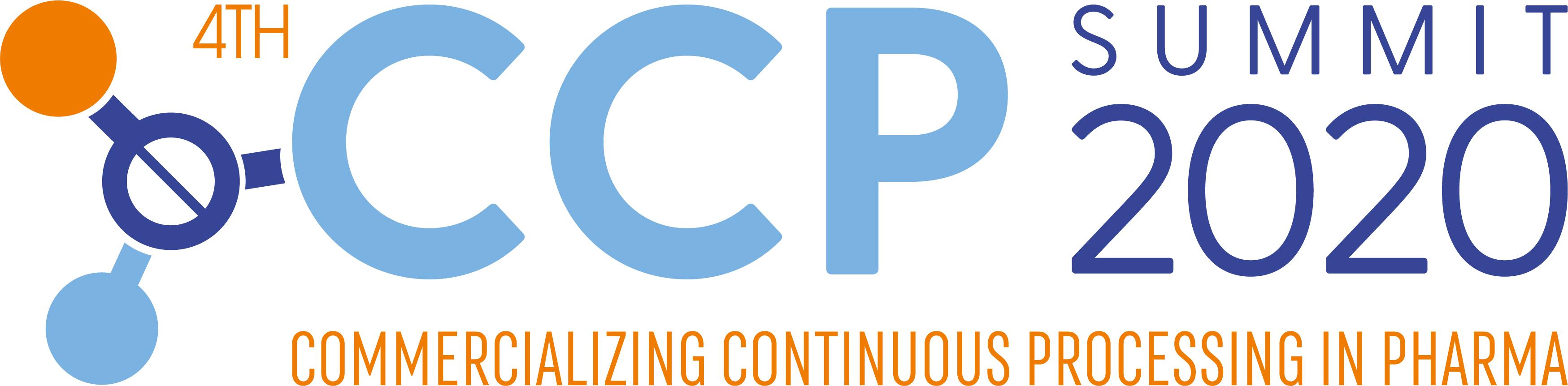 HW190715 CCP logo 2020