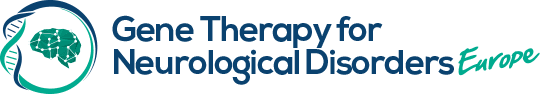 4959_Gene_Therapy_for_Neurological_Disorders_Europe_Logo