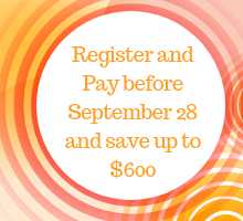 Register-and-Pay-before-September-28-and-save-up-to-600