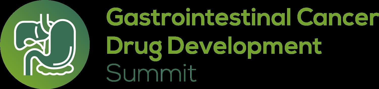 5302_Gastrointestinal_Cancer_Drug_Development_Summit_Logo_FINAL