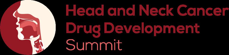 5315_Head_and_Neck_Cancer_Drug_Development_Summit_Logo_FINAL[2]