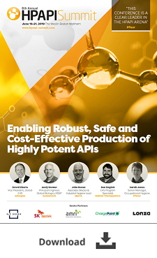 Brochure Download - HPAPI Summit