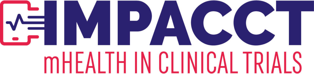 4438_IMPACCT_US_2019_Logo_RED