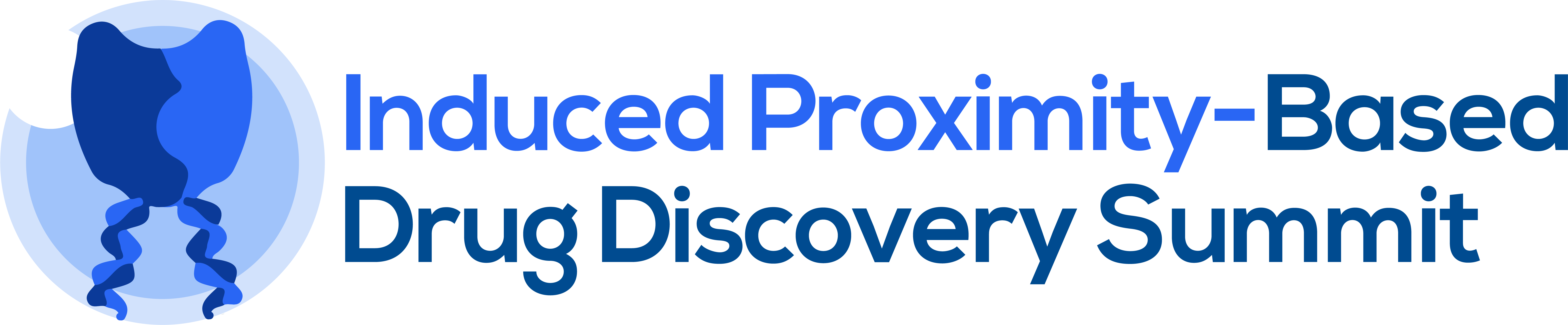 21362 - Induced Proximity- Based Drug Discovery Summit