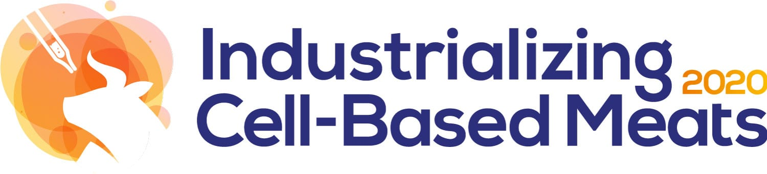 4862_Industrializing_Cell-Based_Meats_2020_Logo_FINAL
