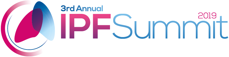 HW190206 IPF Summit Logo 2019