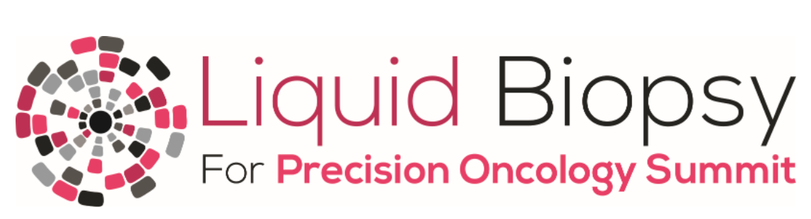 Liquid Biopsy Logo