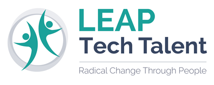 LEAP HR Tech Talent