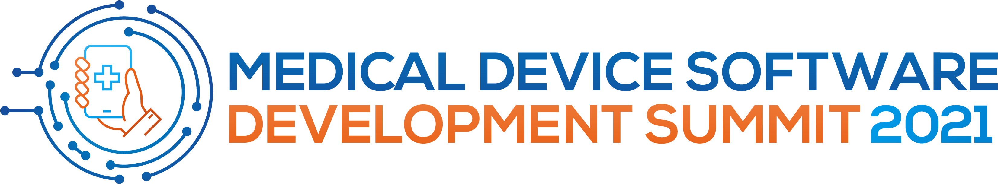 HW201208 Medical Device Software Development Summit logo