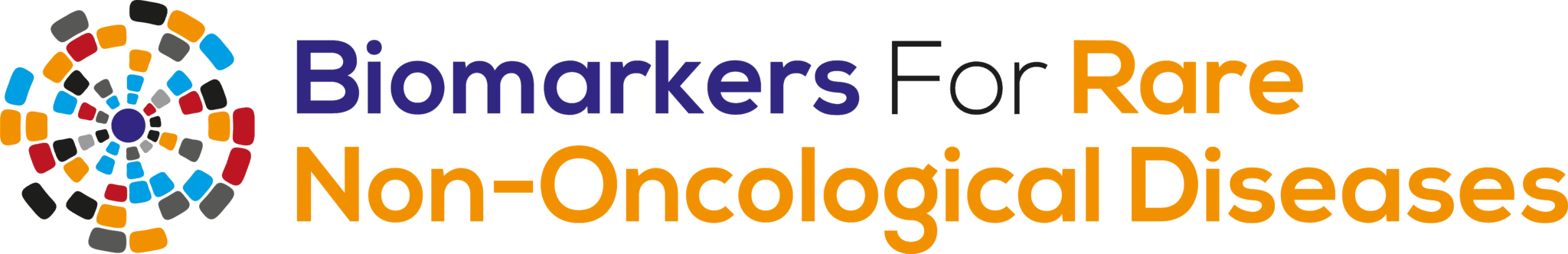 HW200124 Biomarkers for Rare Non-Oncological Diseases logo FINAL