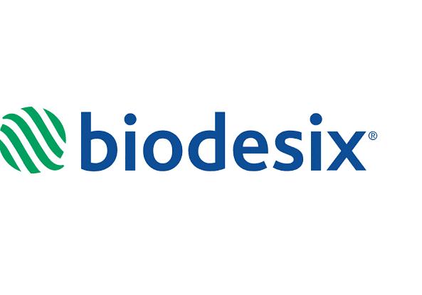 Biodesix