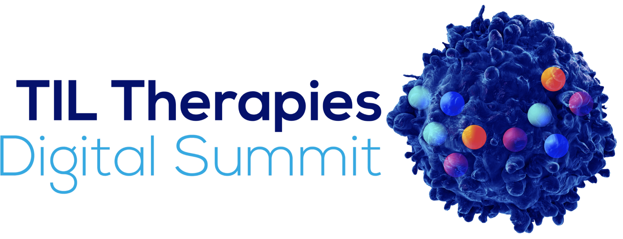 5047_TIL_Therapies_Digital_Summit_Logo_FINAL 2mb