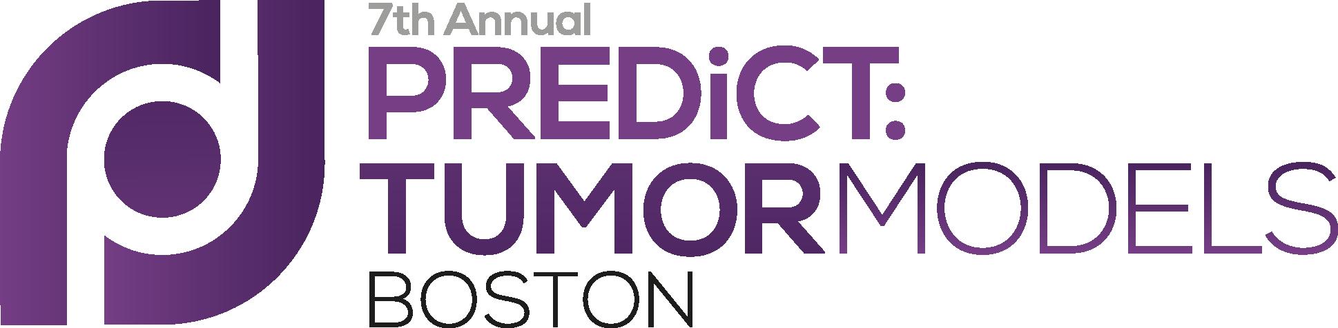 PREDiCT_3DModels_Oncology Logo