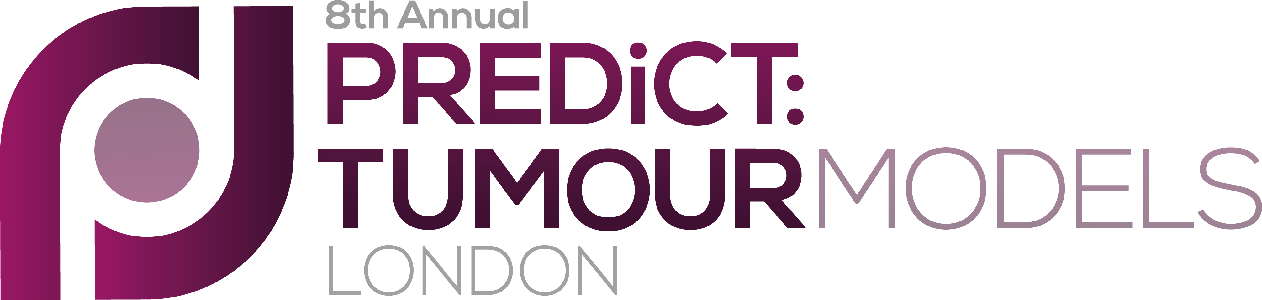 PREDiCT_Tumor Models London
