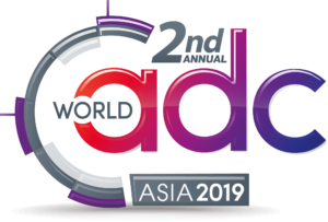 ADC ASIA logo transparent