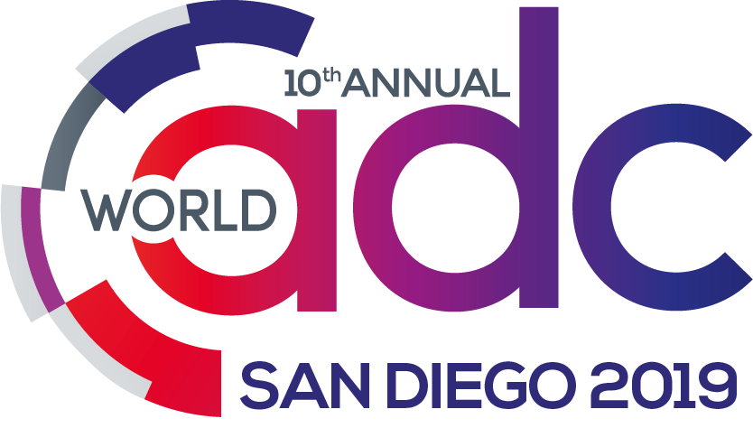 ADC Logo Final