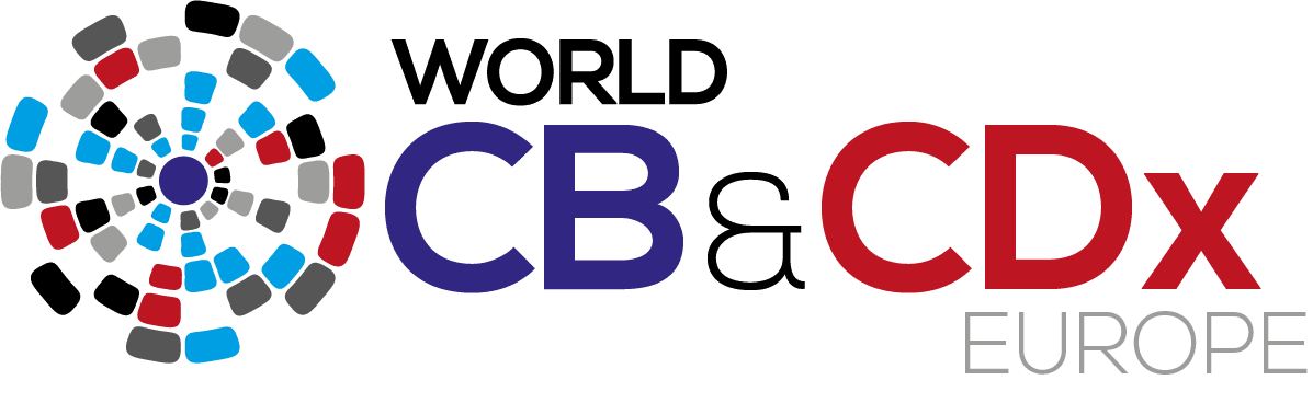 HW171128 World Clinical Biomarkers and CDx Europe 2018 logo final Europe